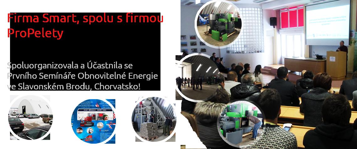smart_web_banner_seminar_slavonsky_brod_cz_new