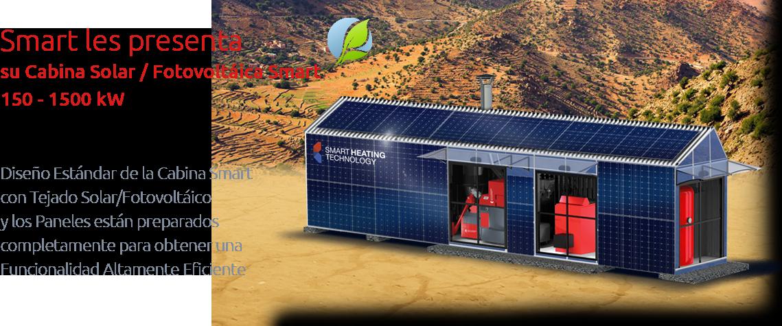 Smart_Web_Banner_Solarni_kontejner_ESP