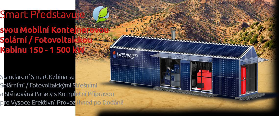 Smart_Web_Banner_Solarni_kontejner_new_CZ