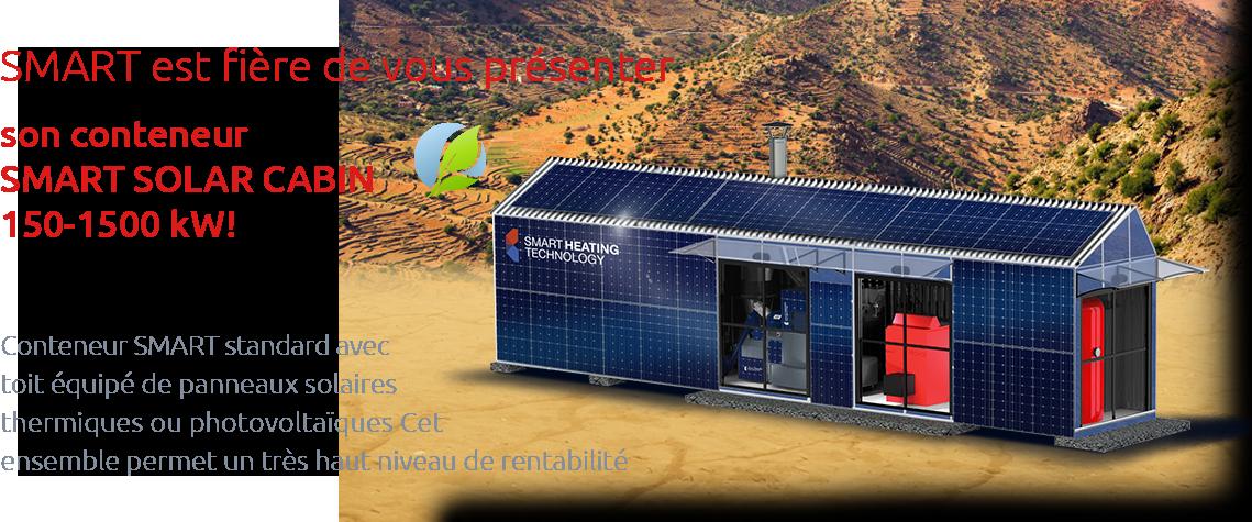 Smart_Web_Banner_Solarni_kontejner_new_FR