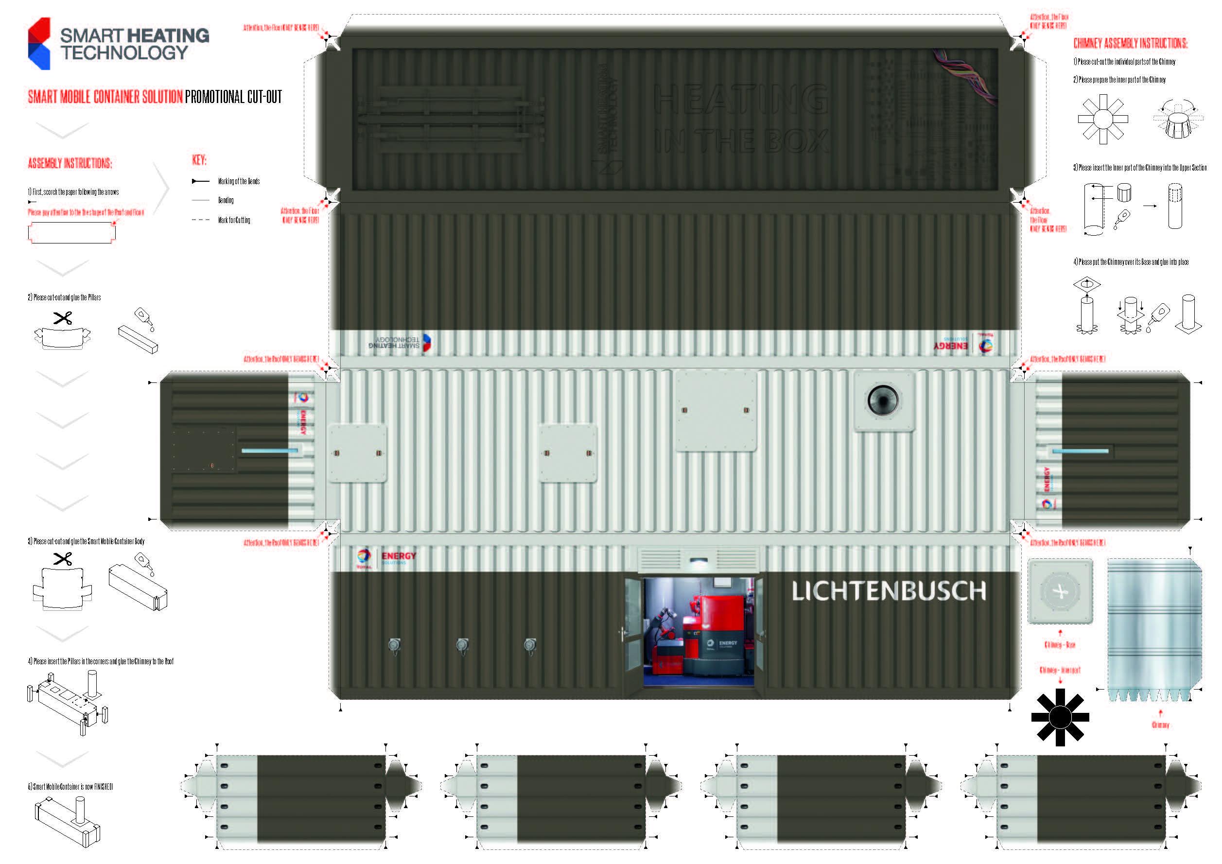 kontejner_vystrihovanka_total_nahled