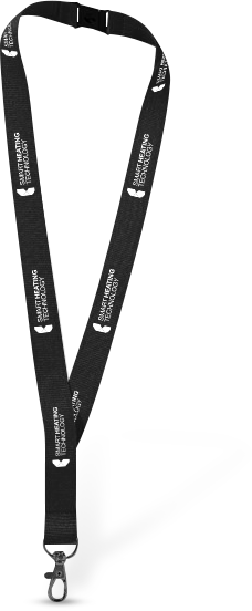 Smart-Key-Neck-Straps_black