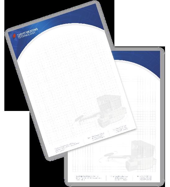 Smart-Note-Books-A4-A5