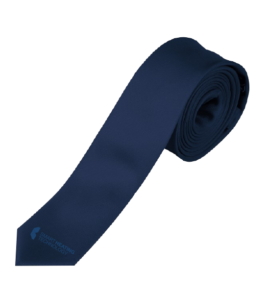 Tie-Sol's-Gatsby-french-navy
