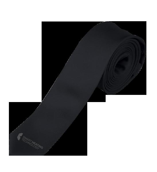 Tie-Sol's-Gatsby-black