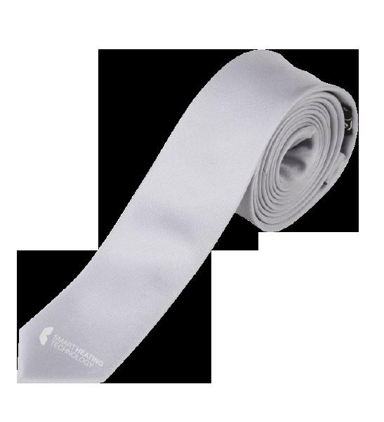 Tie-Sol's-Gatsby-silver
