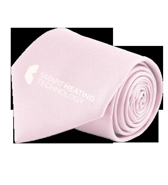 Tie-Sol's-Globe-pink