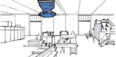 smart-air-heater-4