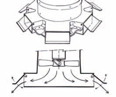 smart-air-heater-5